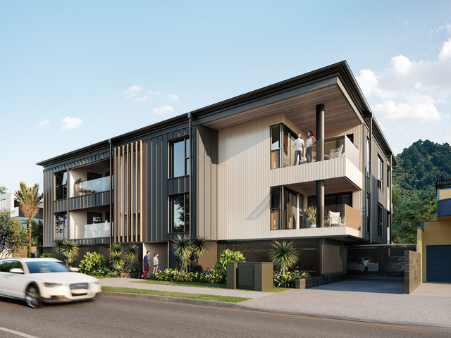 3 Commons Ave Mount Maunganui