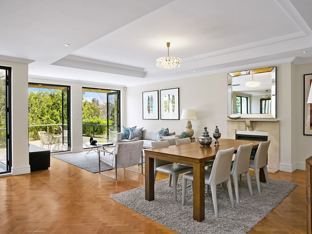 6/40-42 Carlotta Road Double Bay