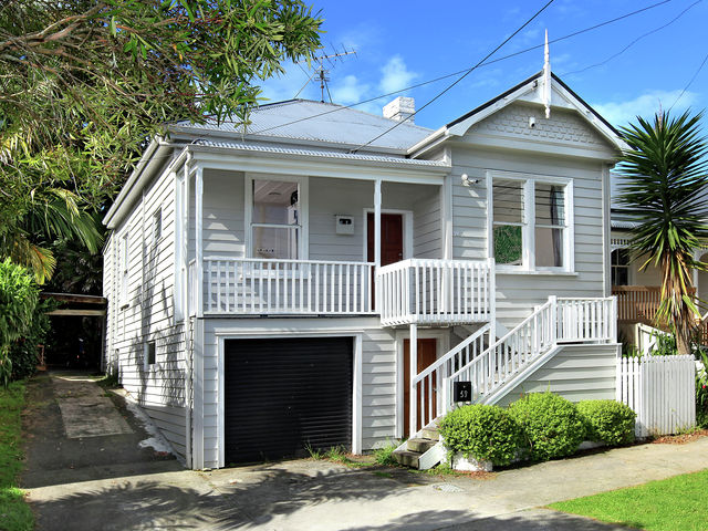 59 Bright Street Eden Terrace