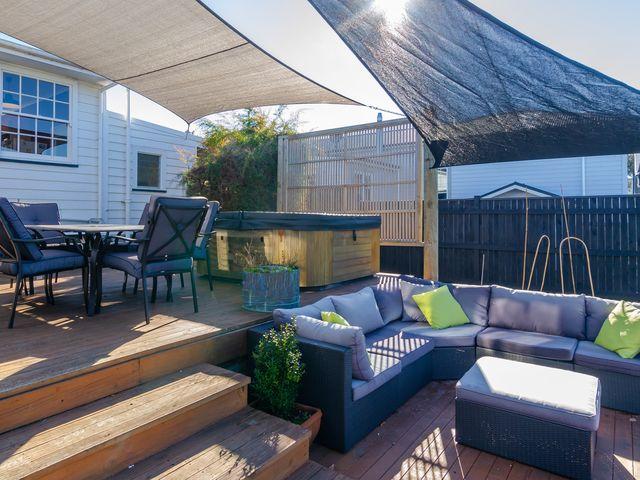 30 Jordan Terrace Masterton