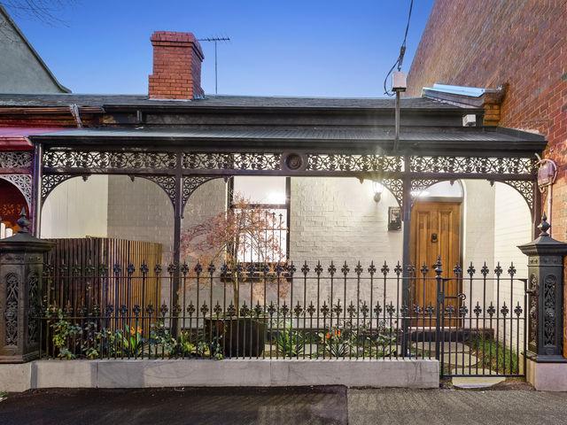 45 Elgin Street Carlton