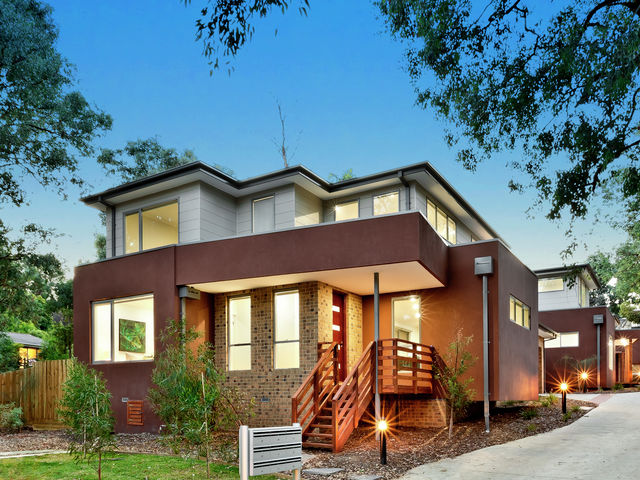 185 St Helena Road Greensborough