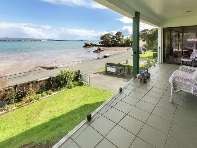 17 Beach Road Whangarei Heads