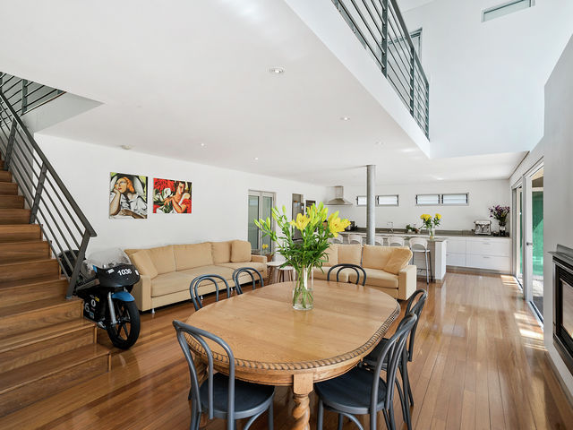 66 Cabbage Tree Road Bayview
